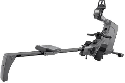 Kettler Wioślarz magnetyczny Rower 2.0