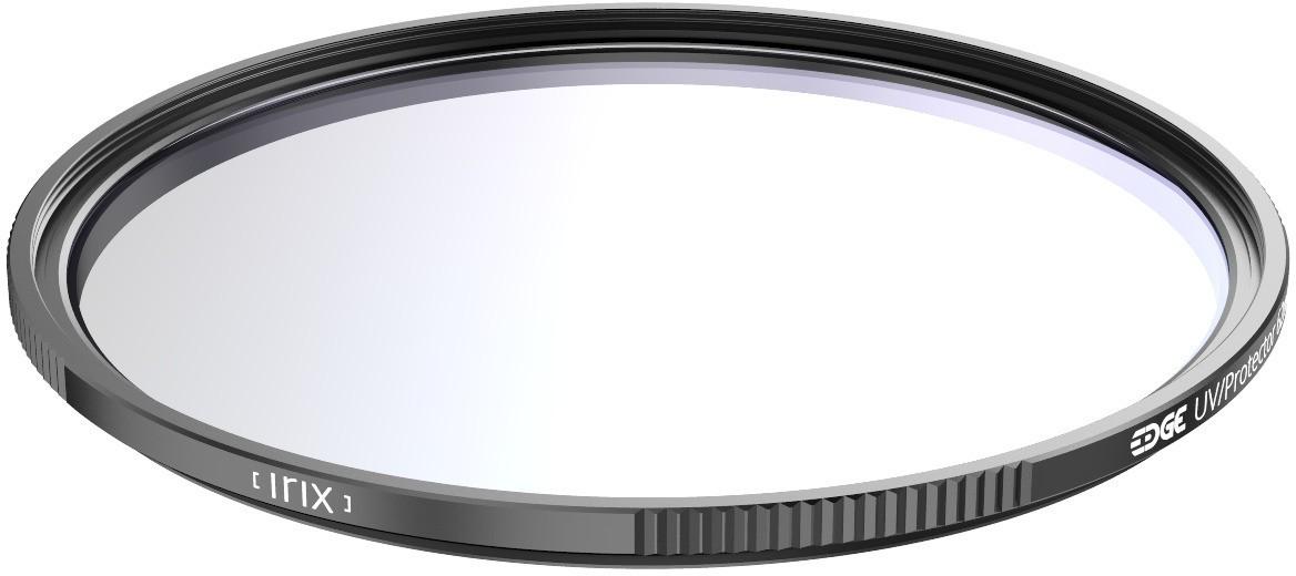 Irix Filtr Irix Edge UV 67mm (ft4631)