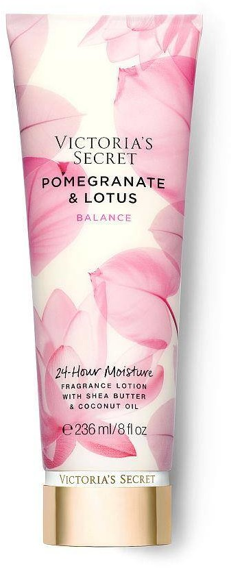 Victoria's Secret Pomegranate & Lotus balsam do ciała 236ml 96871-uniw
