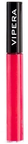 Vipera Lip Matte Color Matowa w płynie 602 Scarlet 5ml