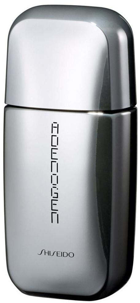 Shiseido Men Adenogen Hair Energizing Formula Stymulator Wzrostu Włosów dla Mężczyzn 150 ml