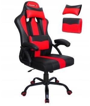 Huzaro Fotel gamingowy Huzaro FORCE 3.0