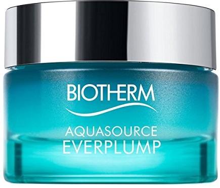 Biotherm biot herm Face Gel aquasource everp lump 50ML, cena/100ML: 75.98EUR BIO00274