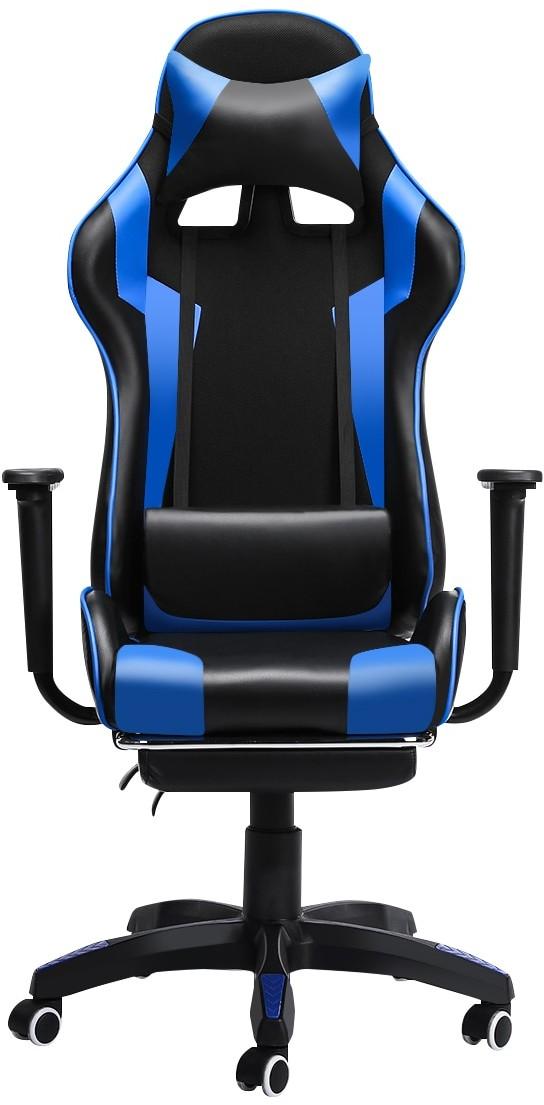AliExpress WCG gry komputerowe krzesło krzesło biurowe wyścigi krzesło biurowe obrotowe skórzane krzesła