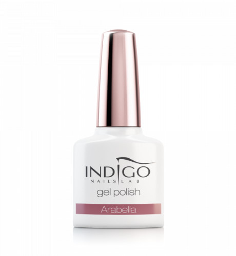 Indigo Indigo Arabella Gel Polish 7ml INDI250