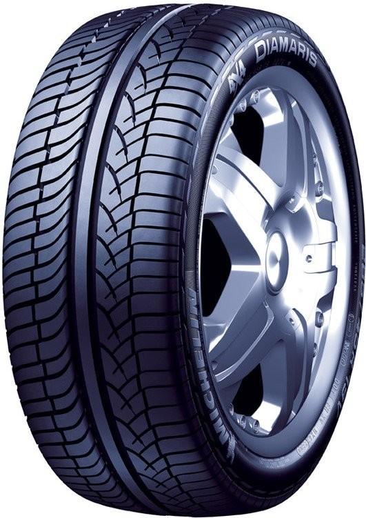 Michelin Diamaris 235/65R17 108V