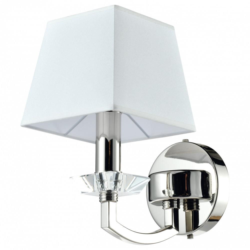 Cosmo Light Kinkiet DUBAI W01353WH NI W01353WH NI