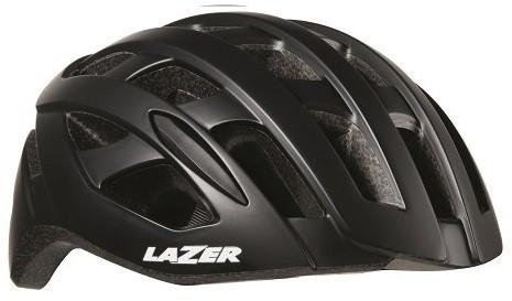 Lazer Kask  Tonic, czarny, L FA003710140_Mat Black_L