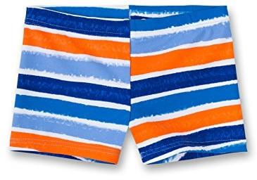 Sanetta chłopcy strój kąpielowy - 128 B0747VXK5C