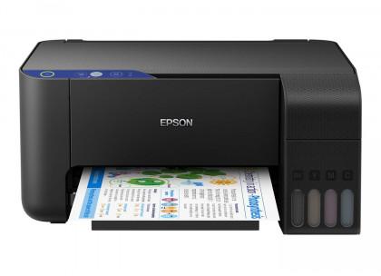 Epson EcoTank L3111 (C11CG87402)
