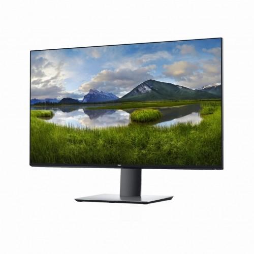 Dell UltraSharp U3219Q 32