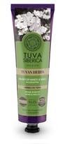 Natura Siberica Tuva Siberica, balsam do rąk i paznokci Tuvan Herbs, 75 ml