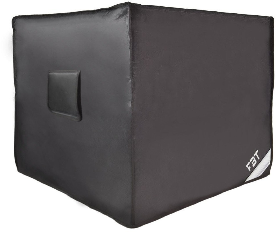 FBT Audio Equipment XS-C 18S - pokrowiec na X-SUB 18SA