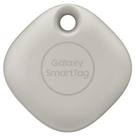 Samsung Kółko na klucze Galaxy SmartTag EI-T5300BAEGEU) Beżowa