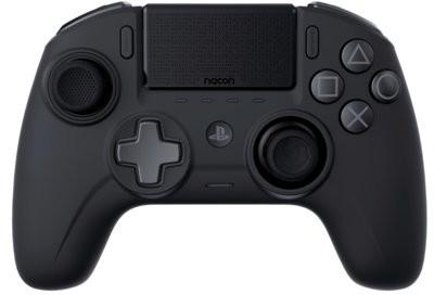 NACON Revolution Unlimited Pro Czarny do PS4