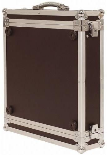 Warwick RC 24002 B Case 2U Wyprzedaż! 25%