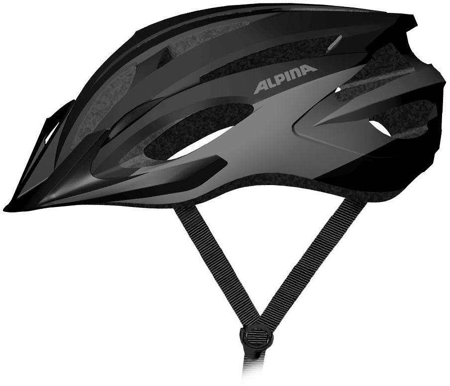 Alpina MTB 17 A9719 A9719