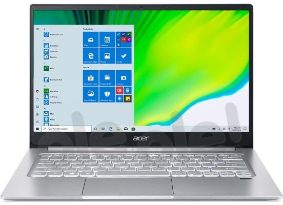 Acer Swift 3 (NX.HSEEP.002)