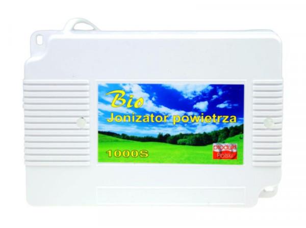 Jonizator powietrza 1000S 30M