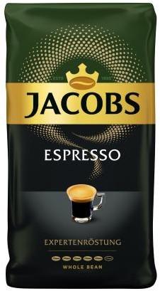 Jacobs Eespresso 1kg JACOESSPRE