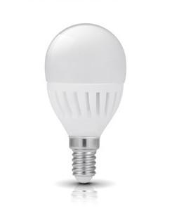 Kobi Żarówka LED E14 MB 9W 4000K PREMIUM KAMBE149WNB KAMBE149WNB (1231)