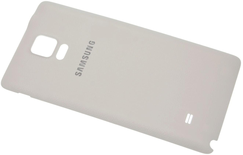 Samsung pokrywa baterii klapka Galaxy Note 4 N910f