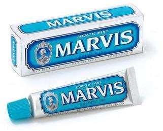 Marvis Aquatic Mint pasta do zębów w stylu retro 25 ml) 893C-5459F_20170626145546