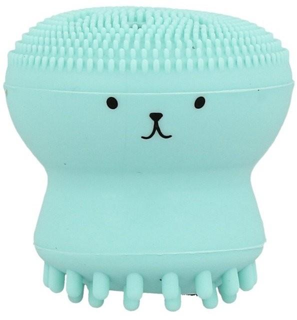 Etude House Octopus Szczoteczka Miętowa do oczyszczania twarzy