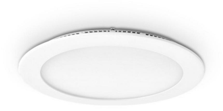 Brilum LED Oprawa wpuszczana ORTO LED/24W/230V 3000K 30cm