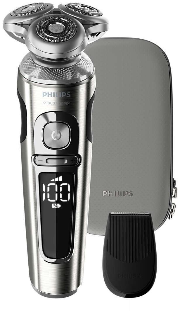 Philips Shaver S9000 Prestige SP9820/12