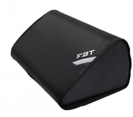 FBT SM-C12 pokrowiec na kolumnę StageMaxX 12