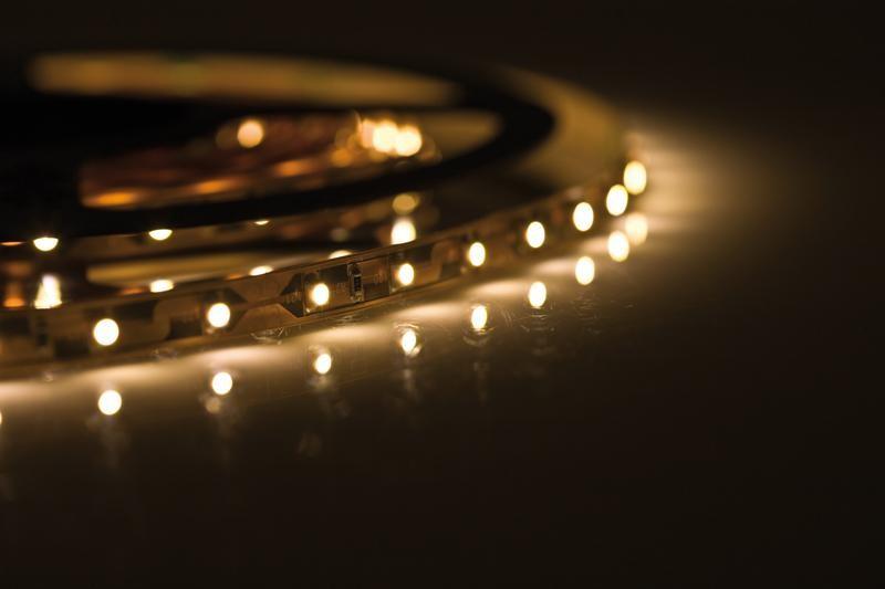ActiveJet Taśma LED AJE-LED STRIPSENSOR 1 Biały neutralny