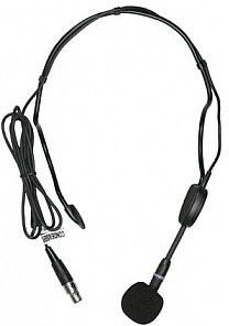 Dap Audio EH-5 mikrofon nagłowny D1440