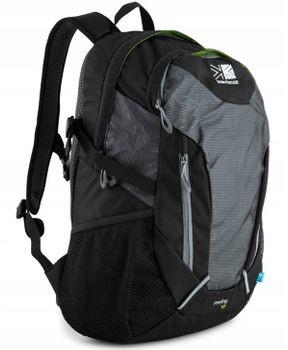 Karrimor Plecak turystyczny METRO DRF 30 L