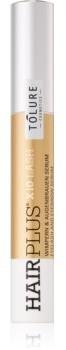 Tolure Cosmetics Hairplus X10 Lash serum przyspieszające wzrost do rzęs i brwi Vegan 3 ml
