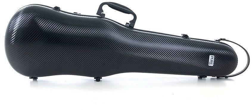 GEWA Pure Violin Case 1.8 Black