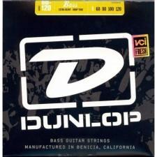 Dunlop DBN 60120 struny do gitary basowej 60-120 DUNDBN60120SGB