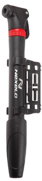Nexelo Pompka NEXELO plastikowa mini AV/DV (L244081NEX)