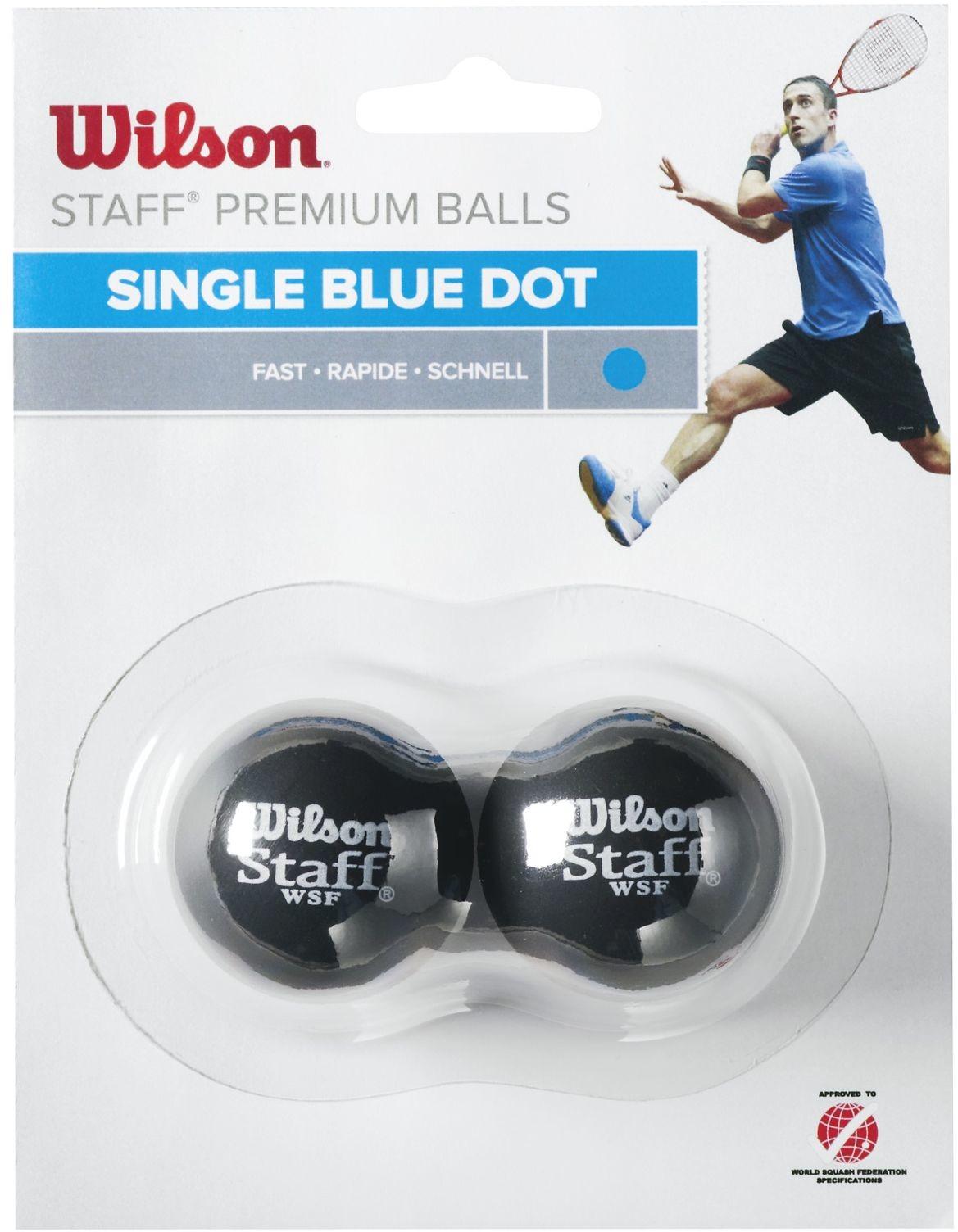 Wilson Piłki sq B WRT617500 WRT617500