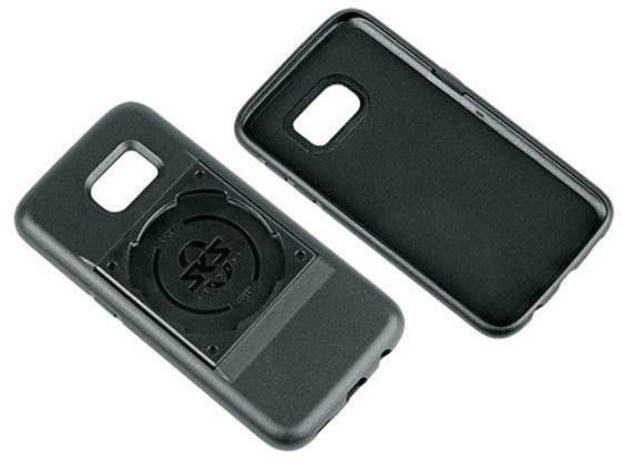 SKS germany Etui Compit na telefon Samsung S7 4002556922788