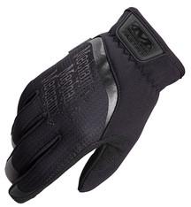 Mechanix Wear USA rękawice FastFit Covert BLK + darmowy zwrot (FFTAB-55) FFTAB-55