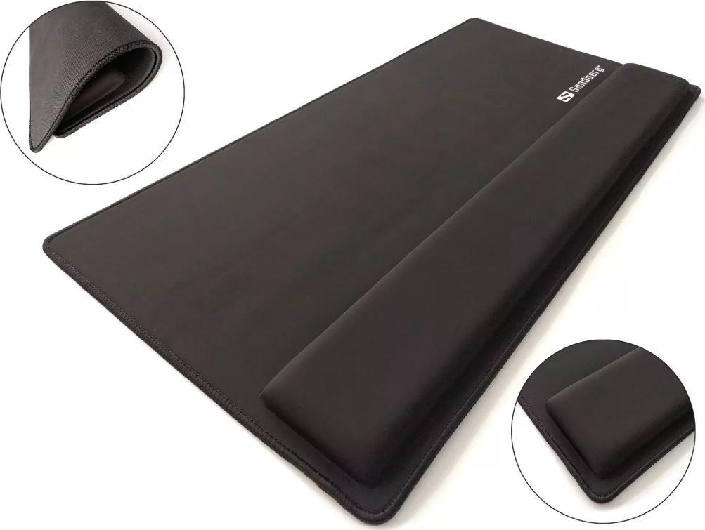 Sandberg Podkładka  Desk Pad Pro XXL 520-35