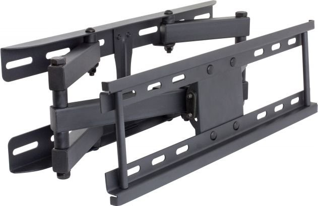 Art Uchwyt do TV LCD/LED 20-65 35KG AR-35 regulacja pion i poziom 70-370mm