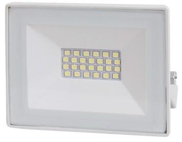 Baterie centrum LED Reflektor LED/30W/230V IP64 2400lm 4200K