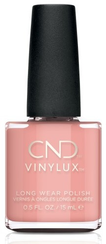 CND Vinylux Vinylux Soft Peony 15ml 103639