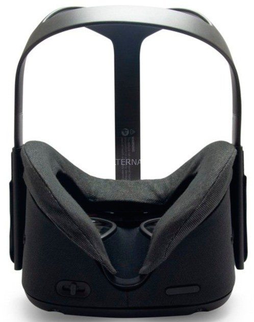 VR Cover Oculus Quest, Protector 8859392700959