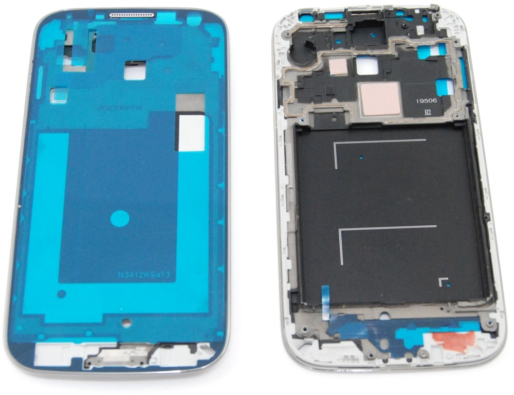 Samsung Obudowa Ramka LCD korpus - Galaxy S4 i9506