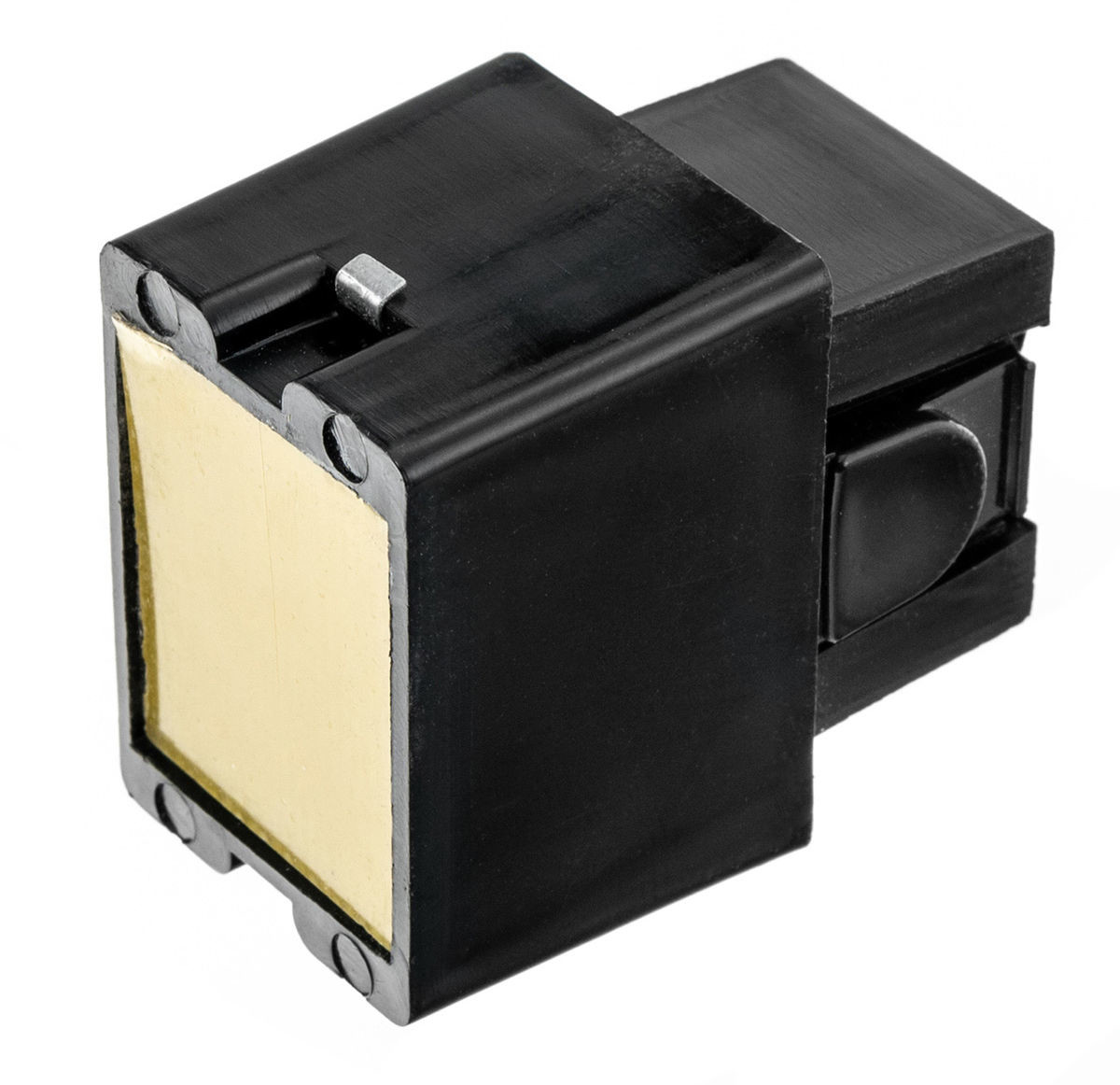 Kartridż z elektrodami do paralizatora Blackfire Blaster (BF-SG4CD) BF-SG4CD