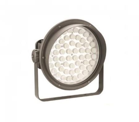 AreaLamp Lampa naświetlacz kierunkowy 600W  VOX LED (VOX-224-600)