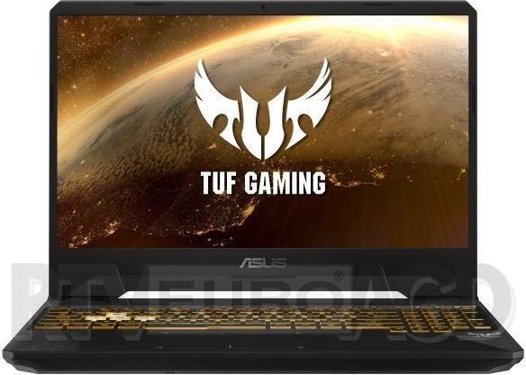 Asus TUF Gaming FX505DT-HN503T